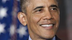 Барак Обама с семьей махнул на недельку в отпуск – на остров