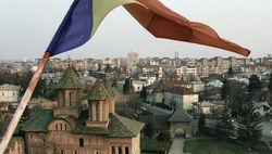Туристам: Место казни главы Румынии Чаушеску станет экскурсионным объектом