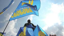 В Украине предлагают введение ответных таможенных мер против России
