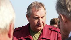 Вице-премьер России предлагает перенос промпроизводства на Дальний Восток