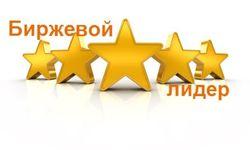 ТОП Яндекса мировых звезд шоу-бизнеса: Селена Гомес популярнее Леди Гаги