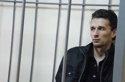 Донецкого террориста, взявшего заложницу, защищают обманутые инвесторы