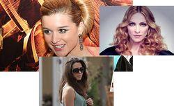 Уроки Дом-2: в чем разница между Ксенией Бородиной, Мадонной и Кейт Миддлтон