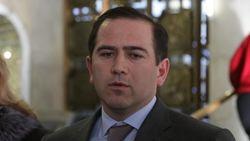 Экс-глава КСК Ахмед Билалов обживается в «лондонской Рублевке»