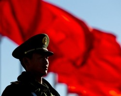 Отношение к США в мире лучше, чем к Китаю
