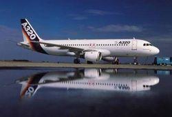 Из-за плохого самочувствия пассажира самолет экстренно сел в Крыму