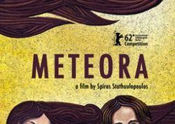 ТОП Яндекс фильмов: «Метеора» глазами критиков и зрителей