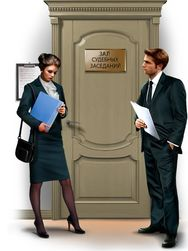 Осторожнее с разводом – невыплаченные кредиты будут делить между супругами