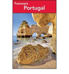 Google продала права на публикацию туристических путеводителей Frommer's