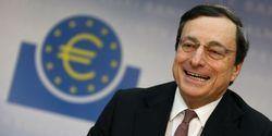 В прошлом году в Европе закрылось 511 банков