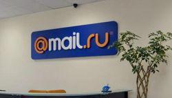 Mail.Ru Group с сегодняшнего дня не работает с поисковиком Google