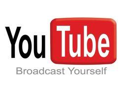 Власти Таджикистана закрыли доступ к YouTube