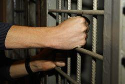 Убийство украинки в Италии: преступник задержан