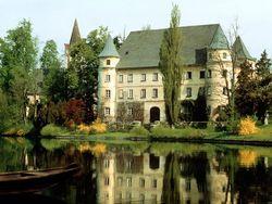 Недвижимость в Болгарии: есть ли ограничивания на приобретение жилья