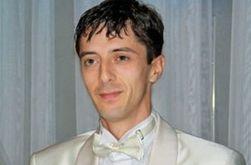 Стали известны подробности по делу расстрела человека сыном Джемилева