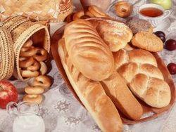 В Украине растут цены на хлеб, несмотря на хороший урожай и рост экспорта