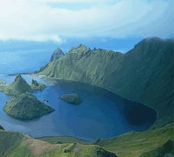 Стоит ли инвестировать в Курильские острова?