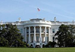 В США персонал Белого дома был эвакуирован из-за задымления, - последствия