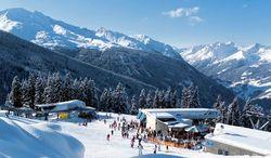 На Северном Кавказе всех туристов защитит частная вооруженная охрана