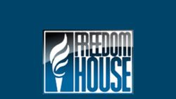 Freedom House: Узбекистан все еще «худший среди худших»
