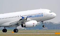 Аэропорт «Борисполь» чудом избежал авиакатастрофы
