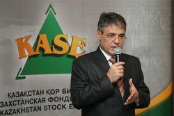 Андрей Цалюк