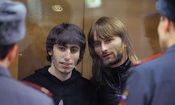 Блоггеры на снимке в Instagram Кадырова обнаружили убийцу Волкова