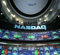 Почему китайские компании покидают фондовые рынки в США
