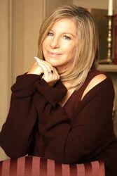 Барбара Стрезанд как пример стоимости подготовки к Оскару