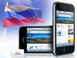 Что выиграют россияне от прямого захода Apple на российский рынок