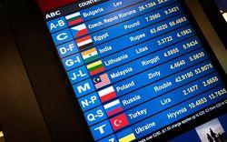 8 способов законно обойти 15% налог на продажу валюты в Украине