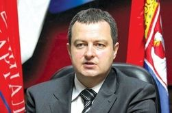 Премьер Сербии вновь герой скандала – теперь из-за связей с наркомафией