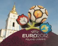 Отели Украины повысили цены перед Евро-2012 в 7 раз