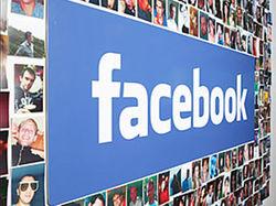 Facebook будет фильтровать непопулярных друзей новым сервисом