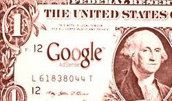 Google за плату подтасовывает результаты поиска - Microsoft