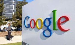 Google: все вопросы по обвинению с властями ЕС будут урегулированы
