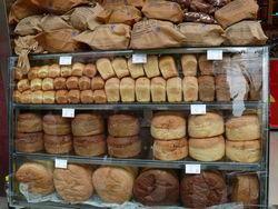 Стоимость социального хлеба в Украине будет сохранена