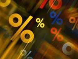 В Казахстане снижается инфляция