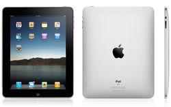 Себестоимость 16-гигабайтового iPad mini - 188 долларов
