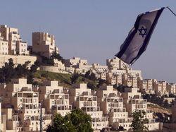 Эксперты: война - форс-мажор для инвесторов Израиля