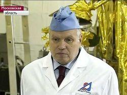 Главный разработчик о причинах провала космического проекта «Фобос-Грунт»