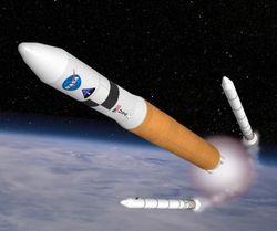 Очередной Апокалипсис угрожает Земле: ученые готовятся к перехвату астероида