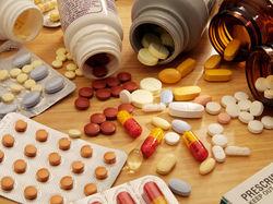 Больным гепатитом в Украине обещают бесплатные лекарства