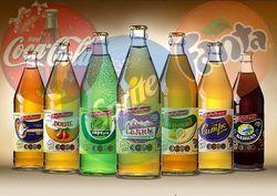 """PR: что мешает """"Лимонаду"""" или """"Ситру"""" догнать Cola-Cola и Pepsi?"""