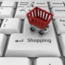 Интернет-торговля покоряет мир. Россия – в тренде