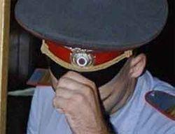 Милиция жестоко избила оппозиционера за поддержку Коваленко
