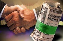 В Калифорнии планируют увеличить минимальную зарплату до 15 долларов в час