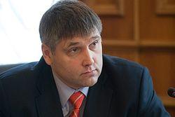 Мирошниченко увидел на видео, как правоохранители пытались остановить драку, – выводы