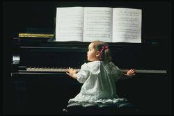 Ученые поняли, как мозг различает музыкальные инструменты