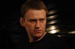 Прав ли Навальный, что глава СК РФ - актер: эксперты и Одноклассники.ру